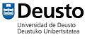UNI DEUSTO.png