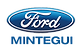 ford-mintegui-logo.png