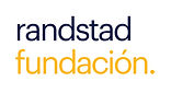 Logo Fundacion Human Forward (1).jpg