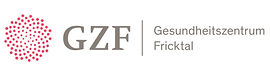 H5_Referenzen_Logo_GZF_560x160_RGB.jpg