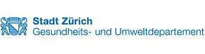 H5_Referenzen_Logo_Stadt_Zuerich_600x160