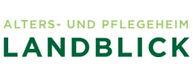 H5_Referenzen_Logo_Landblick_400x160_RGB