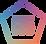 H5_Logo_R2_RGB.png