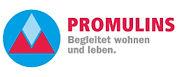 H5_Referenzen_Logo_Promulins_370x160_RGB