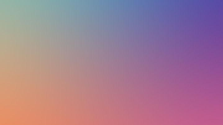 H5_Verlauf_Home_1920x1080_RGB.jpg