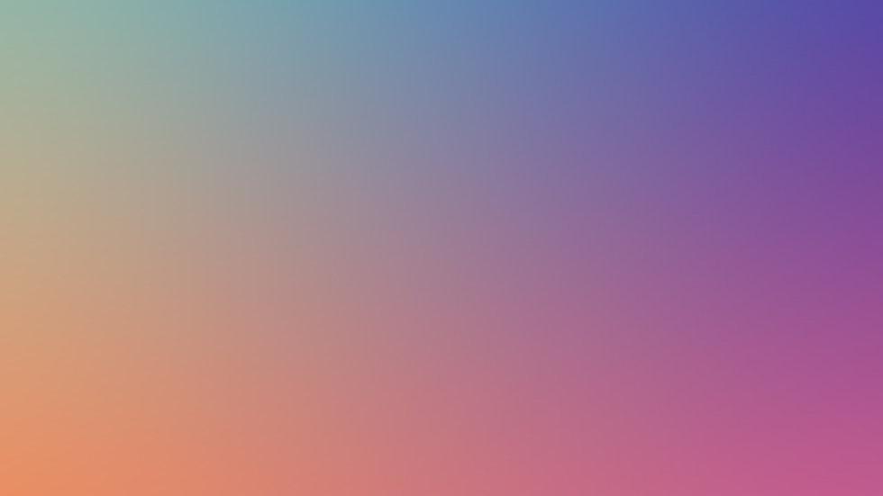 H5_Ueber_uns_Verlauf_1920x1080_RGB.jpg
