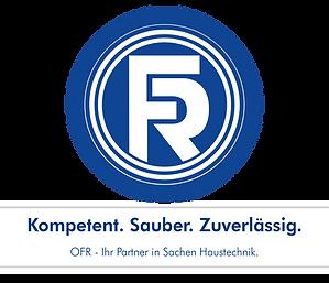 OFR Gruppe Logo.png