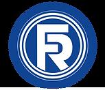 #OFR Sanitär GmbH