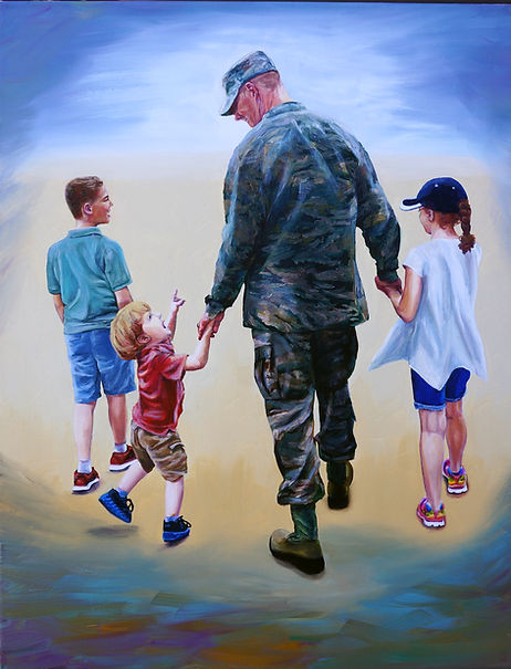 4 Military Dad Print, large size.jpg