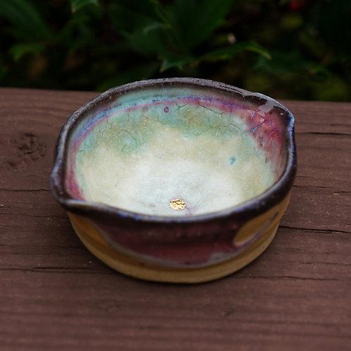 Dreamy Little Bowl, #2