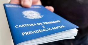 PRORROGADOS PRAZOS DE REDUÇÃO DE JORNADA E DE SUSPENSÃO DE CONTRATO