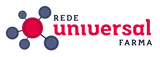 logo Universal Farma