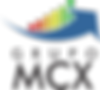Logo GRUPO MCX.png