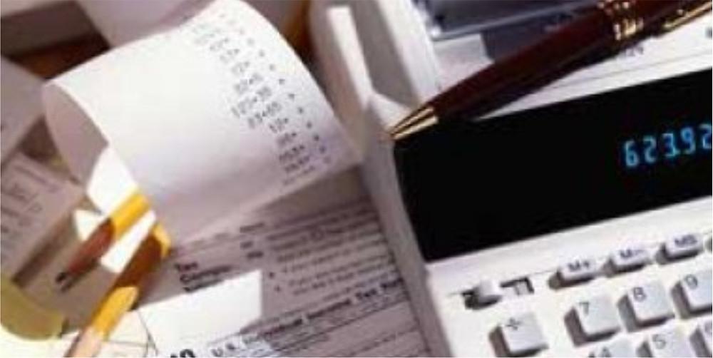 informativo fiscal - fazenda estabelece a obrigatoriedade.jpg