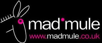 Madmulelogo (1).jpg