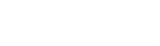 CSQ-PROVIDER-logo_secondary REV.png