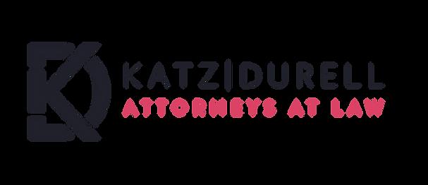 KatzDurell_Full%20Color-02_edited.png