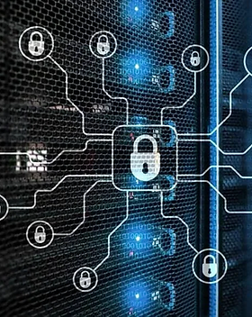 Data-Security.webp