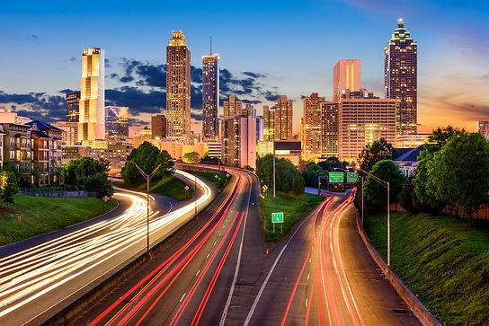 atl highway.jpg