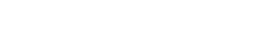 CSQ-Logo-Tagline-Rev.png