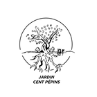 Logo-Sébastien-Vfinale.png