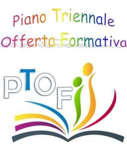 1.-ptof-logo.jpg