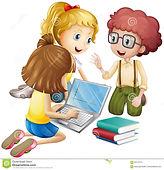 tre-bambini-che-lavorano-al-computer-825