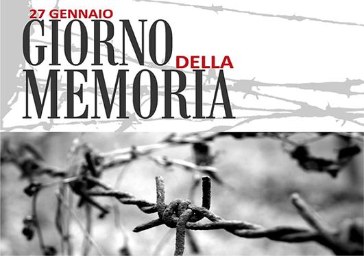 giorno-della-memoria_20180120094556.png