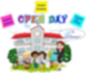 OPEN_DAY_2019.png