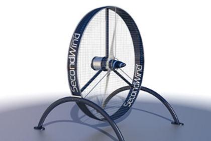 blades-product-blue.jpg