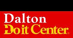 0197_Dalton DIC_Fully_Logo Opt 1 no back
