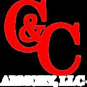 CCALogo (2) (1).png