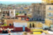 Vue depuis Rooftop Ambos Mundos.jpg