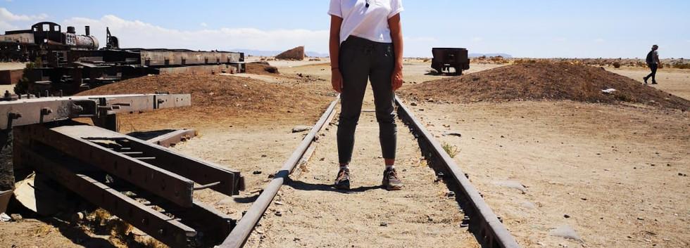 _Tous les chemins (de fer) mènent à Uyun
