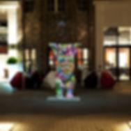 Catalonia Berlin Mitte - Contrées Lointaines