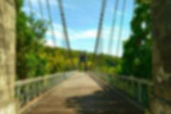Pont suspendu.jpg