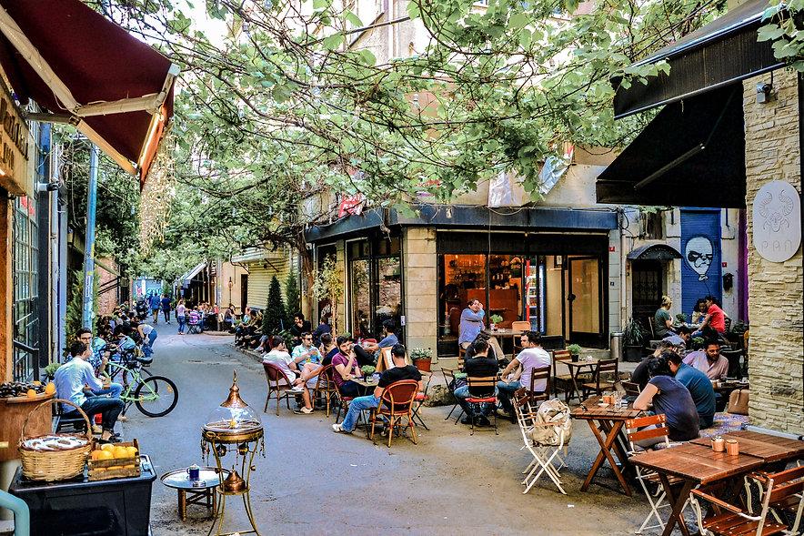 Karakoy cafés.jpg