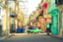 VOITURE centro Habana.jpg