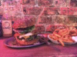 Berlinburger International