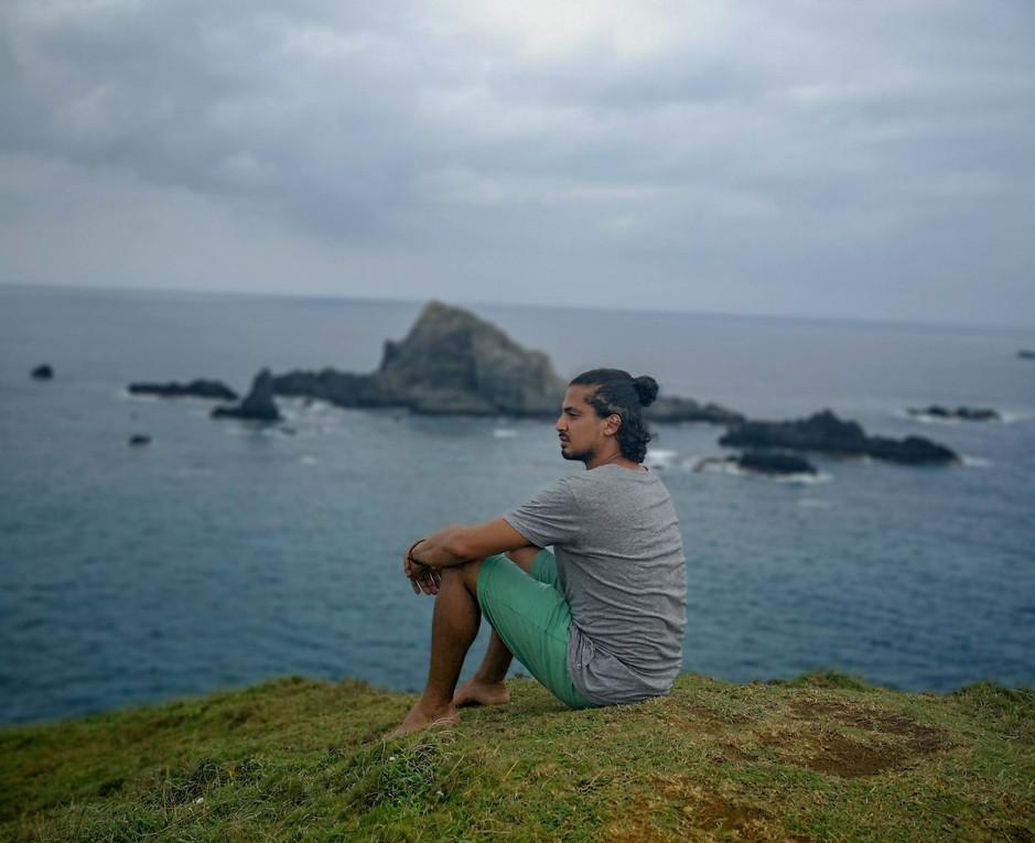 Green Island, un coup de coeur pour Slim