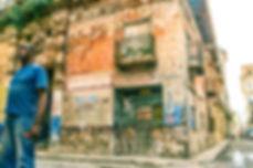 Angle Café.jpg