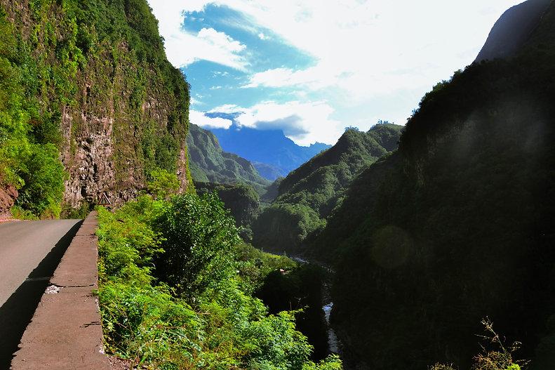 Route de Cilaos.jpg