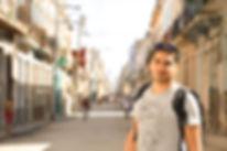Slimen Centro Habana.jpg