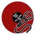YDFD Logo.png