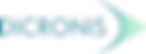 Dicronis Logo.png