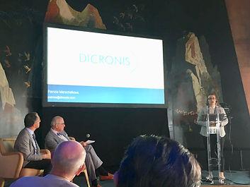 Rotterdam presentation.jpg