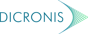 Dicronis%20Logo_edited.png