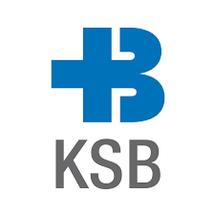 ksb.png