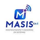 perfil-MASIS2 (1).jpg