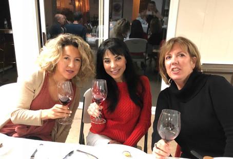 WineTasting3.jpg